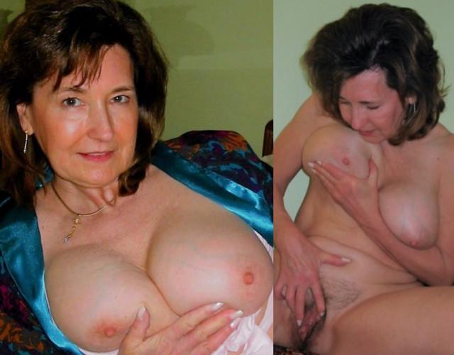 Big-Mature-Tits-2.jpg