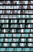 59310449cca94 - Celebrity Nude & Erotic Videos